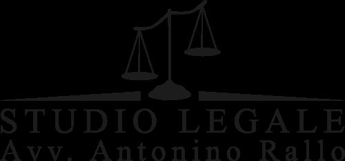 Studio Legale Rallo