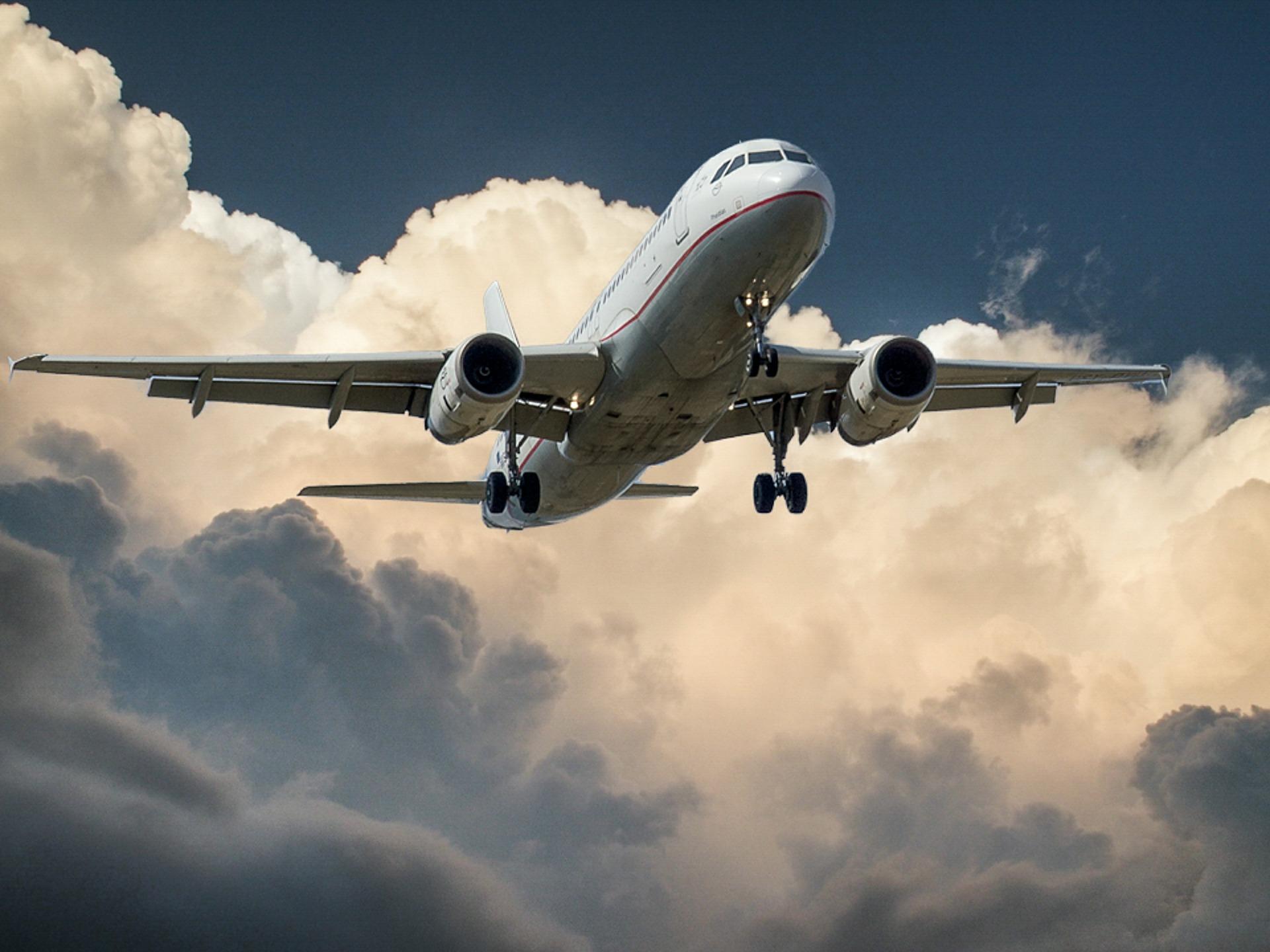 compagnie aeree e dress code